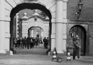 Binnenhof-Den-Haag-6