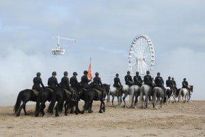 Cavalerie-Ere-Escorte-32
