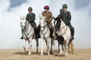 Cavalerie-Ere-Escorte-33