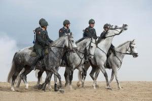 Cavalerie-Ere-Escorte-34