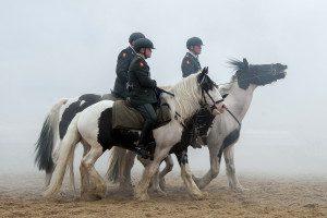 Cavalerie-Ere-Escorte-35