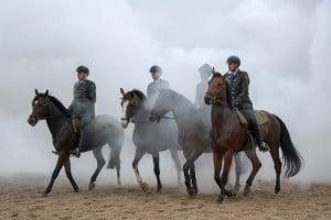 Cavalerie-Ere-Escorte-36