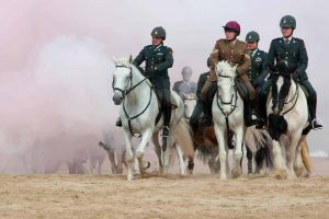 Cavalerie Ere-Escorte Lucia Berg_0005