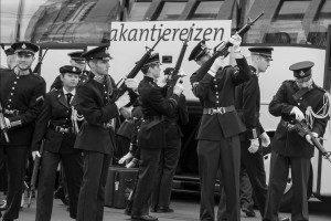 Prinsjesdag-Den-Haag-08