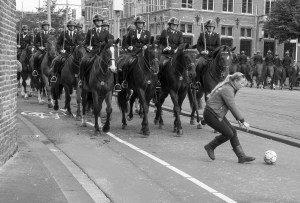 Prinsjesdag-Den-Haag-21