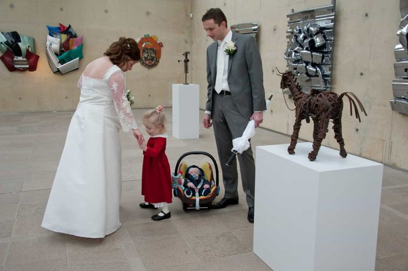 trouwreportage spontaan Lucia Berg_3 (1)