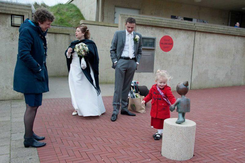 trouwreportage spontaan Lucia Berg_4 (1)